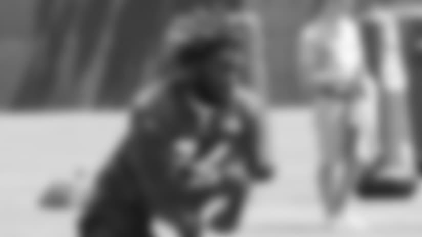 051413-Dixon-Header.jpg