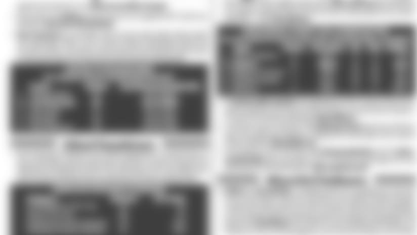 110614-Numbers-EMBED.jpg