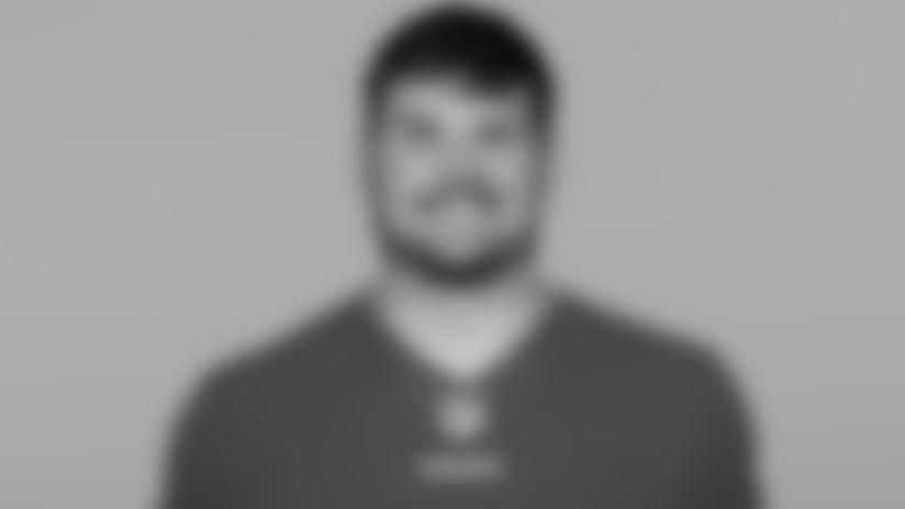 DL #92 Anthony Zettel