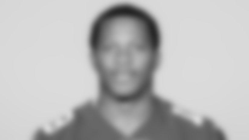 052121-Fowler-Headshot