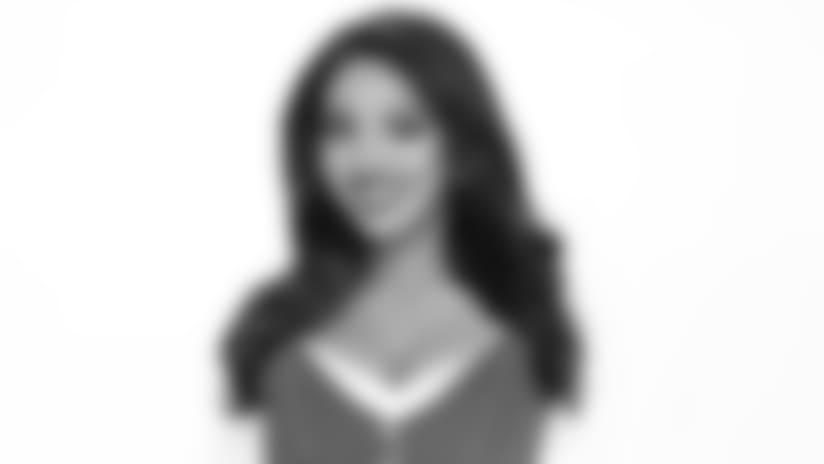110917-Anisha-ART.jpg