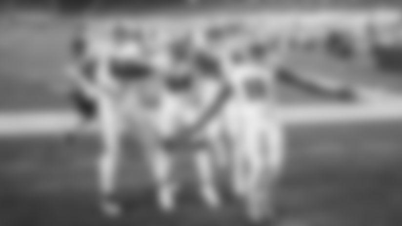 1018-Rams-FinalCelebration-16x9