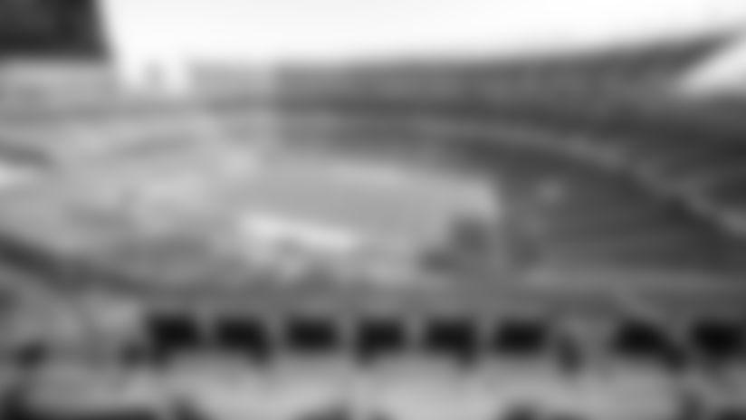 Declaración de 49ers para la Asistencia al Levi's Stadium esta Temporada