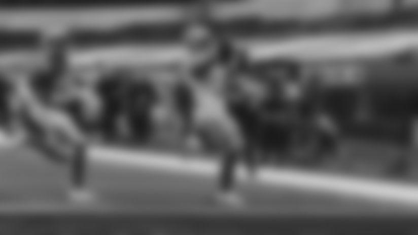 1129-Rams-Mostert TD-16x9