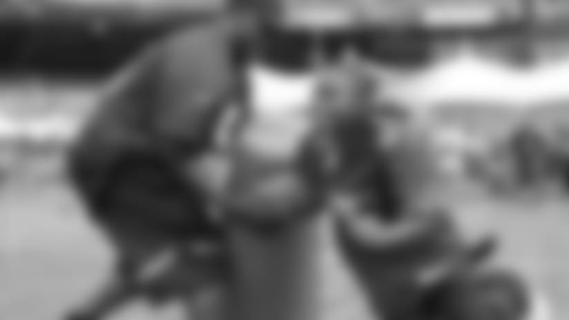 051210-FamilyDay-Sub.jpg