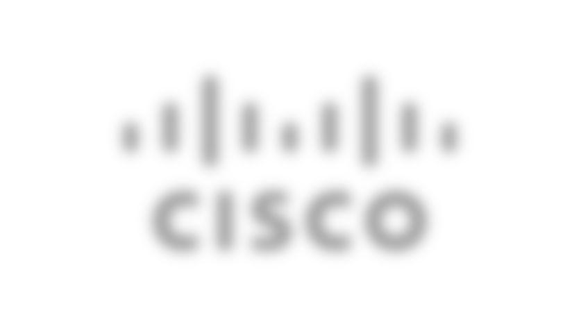 Cisco_Logo_no_TM_Cisco_Blue-CMYK[2]