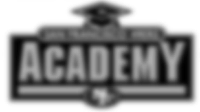 Located in East Palo Alto, the [**San Francisco 49ers Academy**](https://49ersacademy.org/) is a private non-profit agency embedded in the public school system providing on-site services, staff, and programs to middle and high school students.