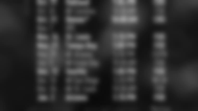 042010-Schedule-Release-header.jpg