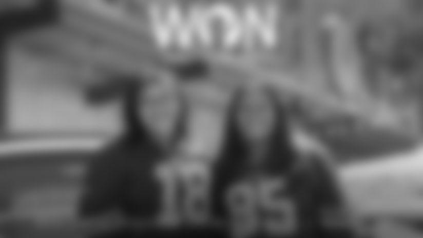 WON-16x9-Feb21