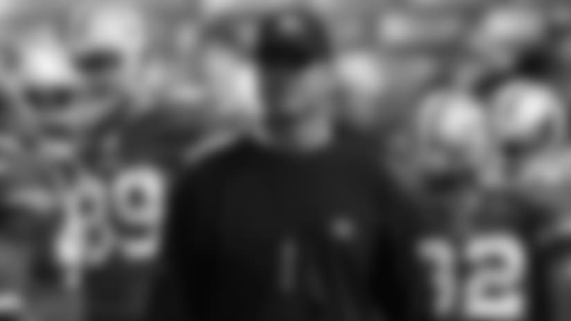 082511-Harbaugh-Header.jpg