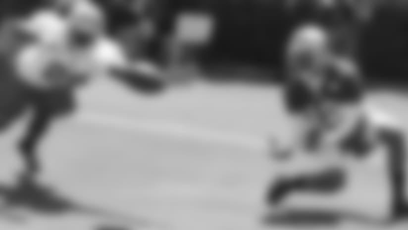 061010-Taylor-Header.jpg