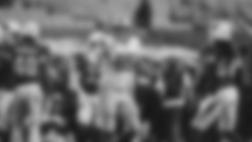 1226-Cardinals-KittleCatch-16x9