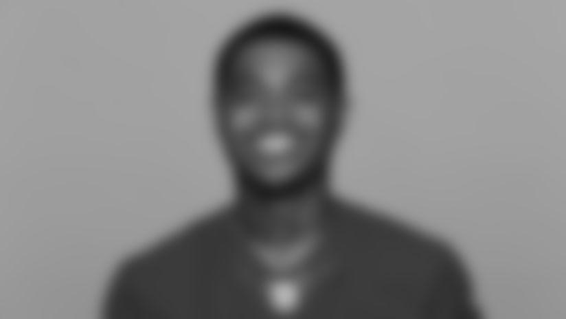 WR #84 Kendrick Bourne