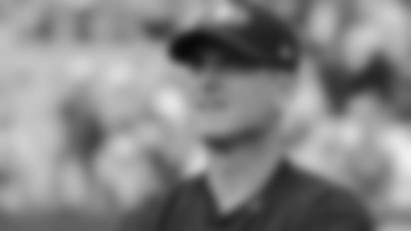 011013-CoachNB-Header.jpg