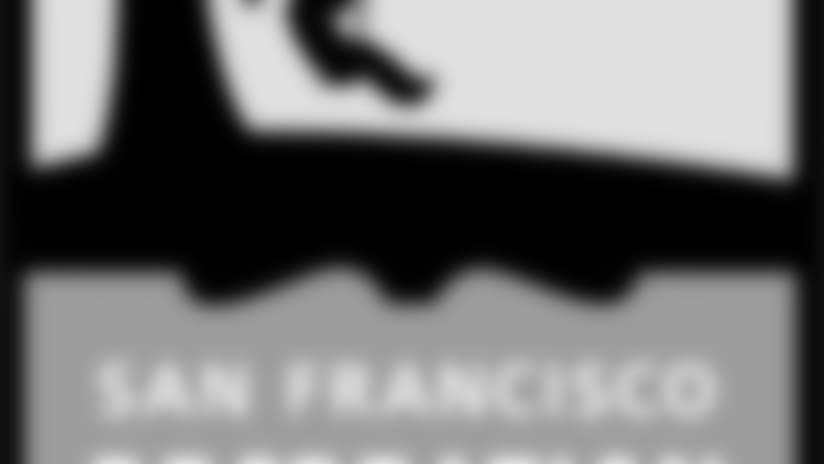 SF_RecPark_Logo_Sm_cmyk.jpg