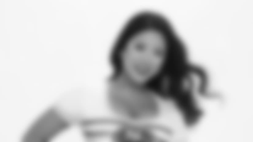 101416-Yuri-art.jpg