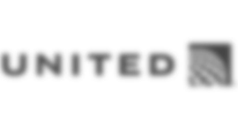 United-Sponsor