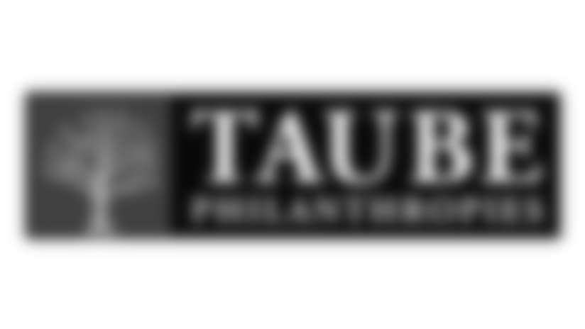 [**Taube Philanthropies**](http://www.taubephilanthropies.org/) works to ensure that free citizens will have full opportunity for advancement of their goals and dreams. Taube Philanthropies supports programs in the San Francisco Bay Area, Poland, and Israel. The Taube Family Foundation (TFF) has been a leader for over thirty years in supporting diverse educational, cultural, and civic and communal organizations, as well as public policy initiatives, in the San Francisco and Greater Bay area community.