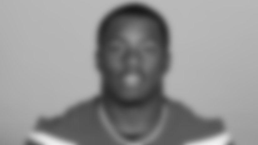 060221-Burgess-Headshot