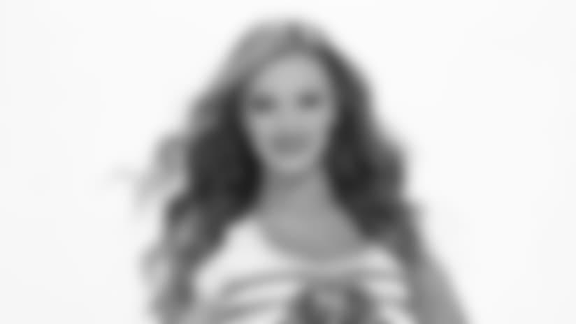 101016-Sophia-art.jpg