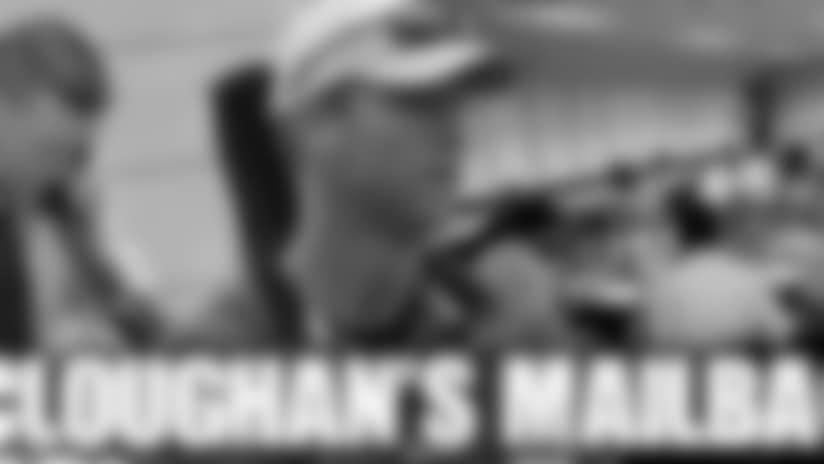 031210-McCloughan-Mailbag-Header.jpg