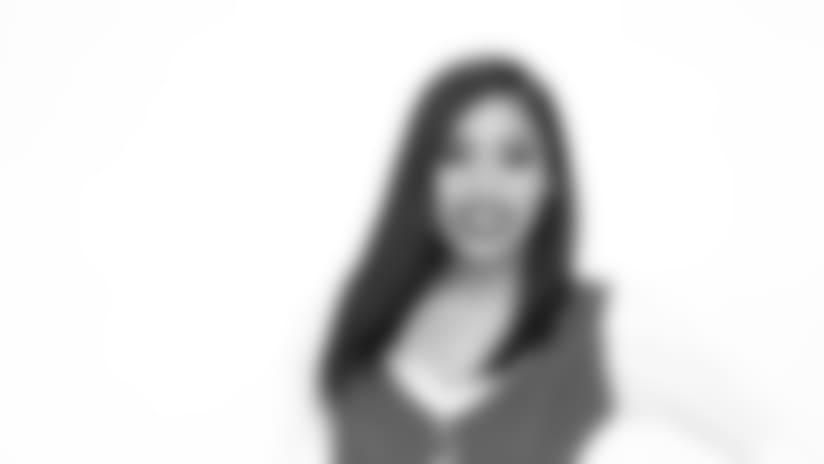 102717-KaylaM-ART.jpg