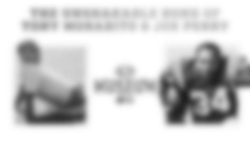 Perry-Longform_Header-16x9