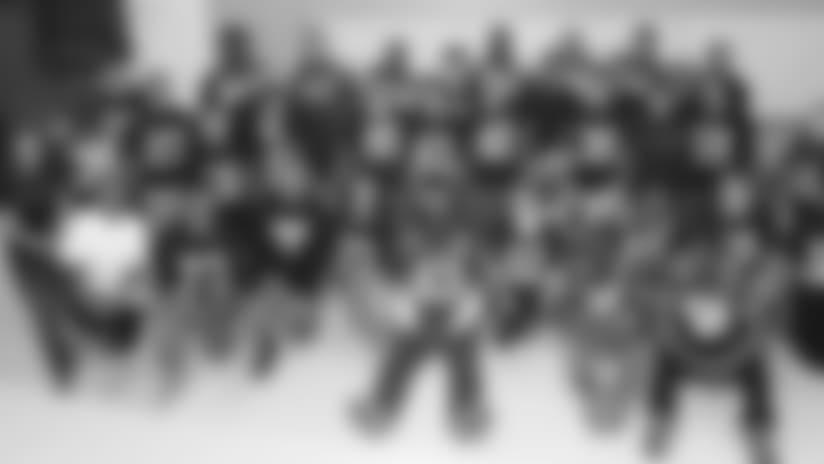 091912-Rookies-Header.jpg