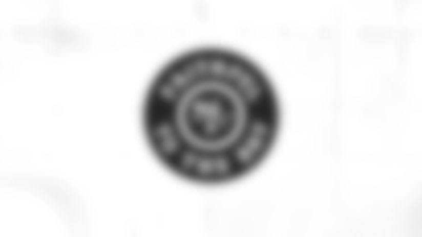 FTTB-Button---White