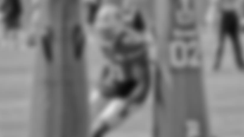 072913-Boldin-Thumb.jpg