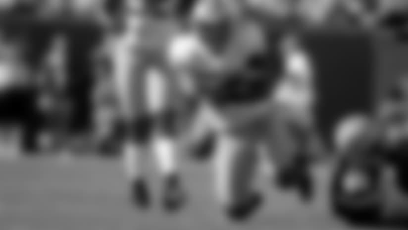 011013-Bowman-Header.jpg