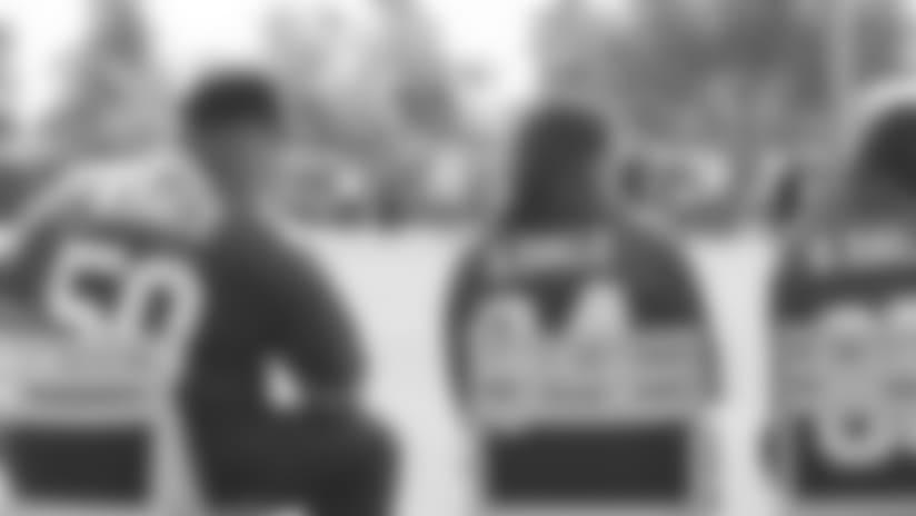 051810-Dale-Header.jpg