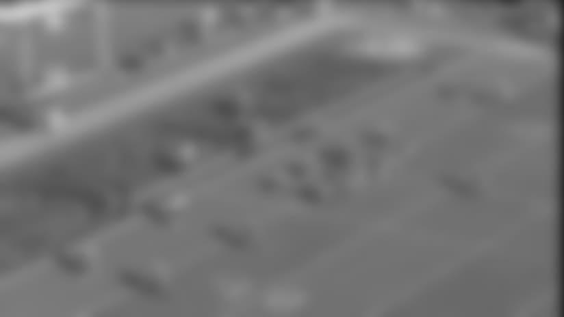0701-101Slide1.jpg