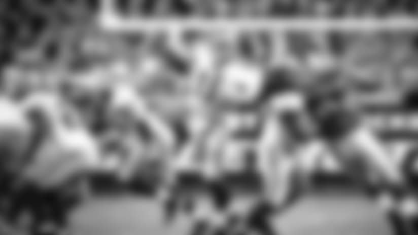 032112-AlexSmith-Header.jpg