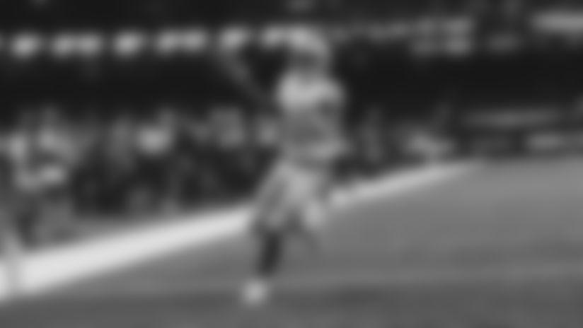 1115-Saints-Aiyuk TD-16x9