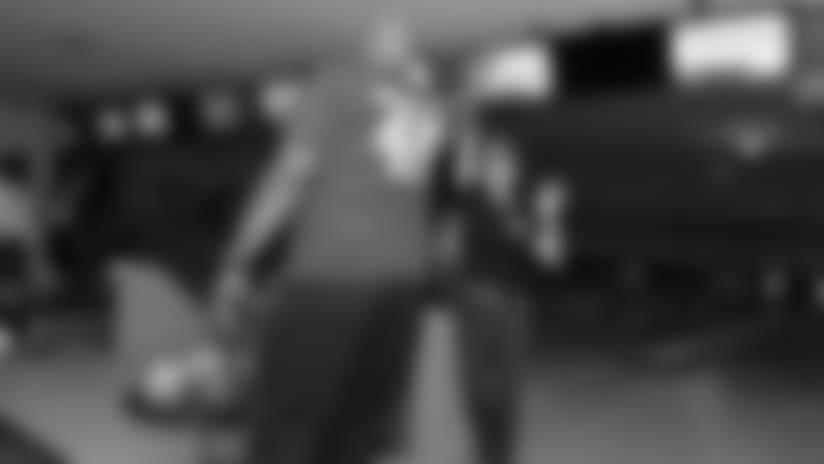 052711-Bowl-Header.jpg