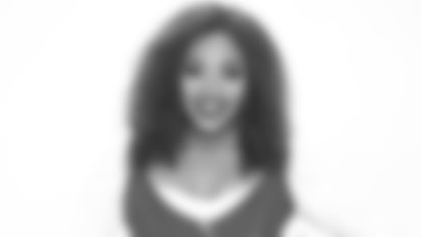 110917-BriaChantel-ART.jpg