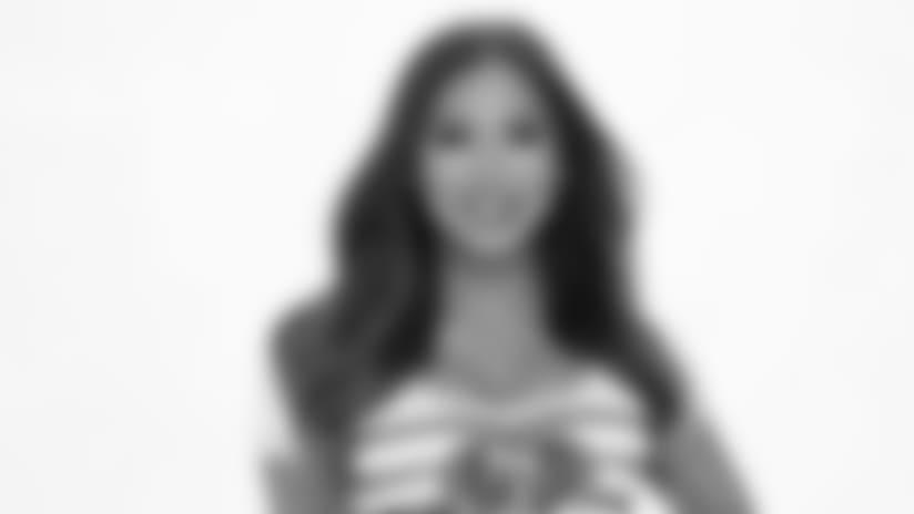 122216-Danielle-ART.jpg