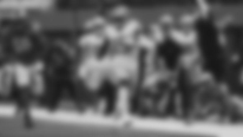 1129-Rams-Deebo-Run-16x9