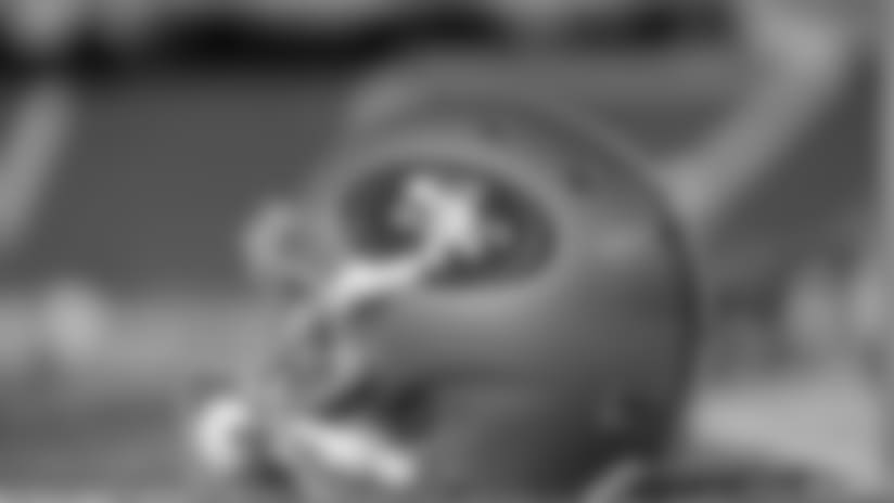 #### [Apply Here](https://www.teamworkonline.com/football-jobs/49ers/san-francisco-49ers/warehouse-logistics-staff-1945996)