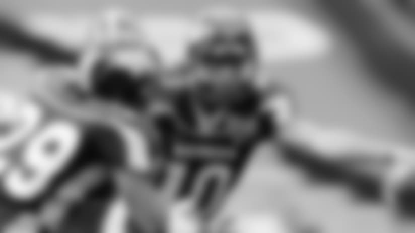 041111-Kaepernick-Header.jpg