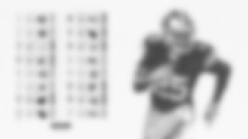 19_Schedule_Sherm_16x9