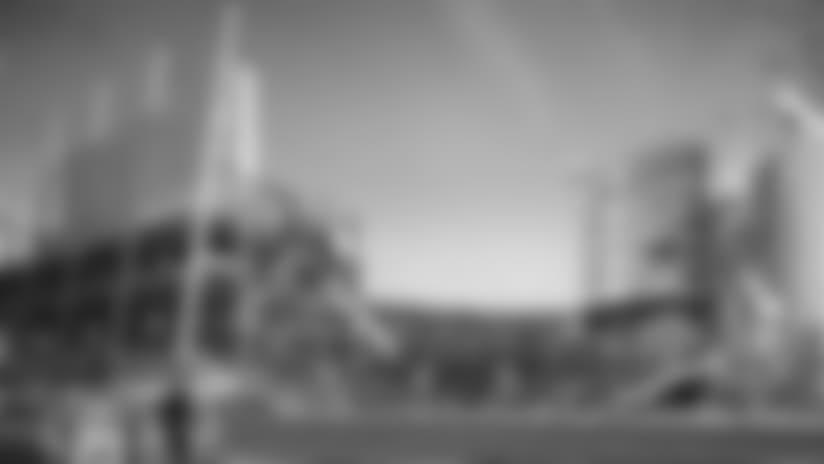 121509-stadium-header.jpg