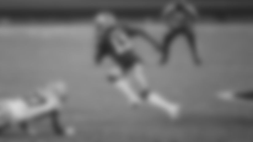 1105-Packers-James Run-16x9