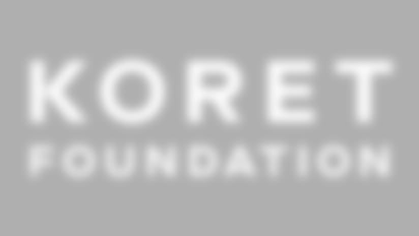 For almost half a century, the [**Koret Foundation**](http://koret.org/) has devoted its resources to elevating the quality of life for all who live in the Bay Area and to supporting the vitality of the worldwide Jewish community. Grounded in historical Jewish principles and traditions, and dedicated to humanitarian values, the Foundation invests in effective community organizations. We are deeply committed to innovation, to testing new ideas, and to serving as a catalyst by bringing people and organizations together to help solve social problems of common concern.