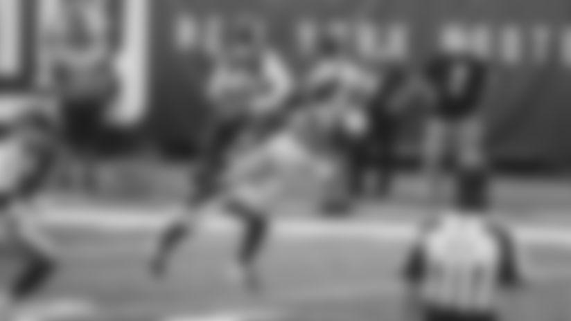 0927-Giants-Jet-Catch-16x9