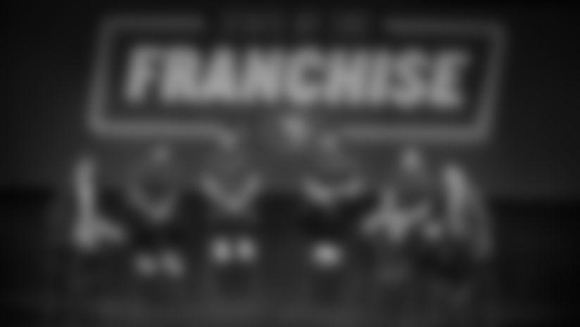 060619-SOTF-Full-Show-FB
