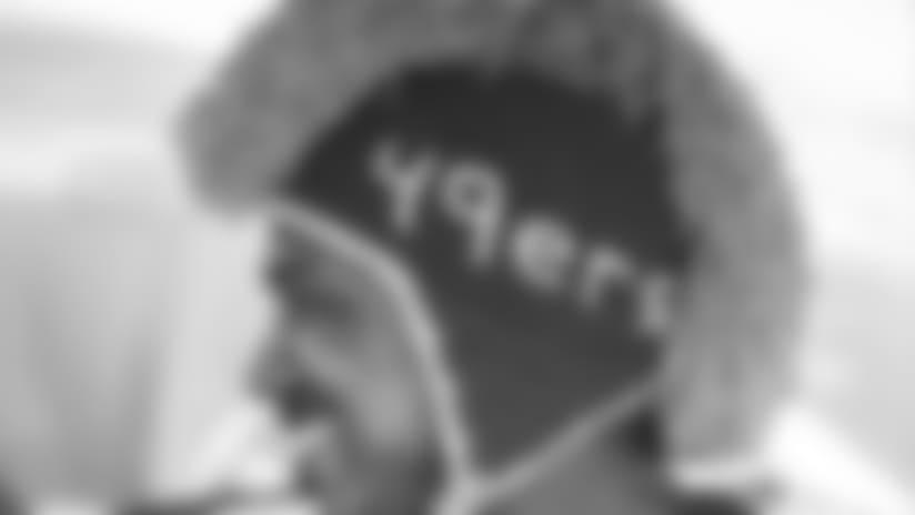 070314-hat-sub.jpg