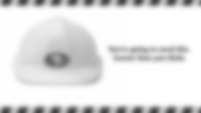 060811-hard-hat.jpg