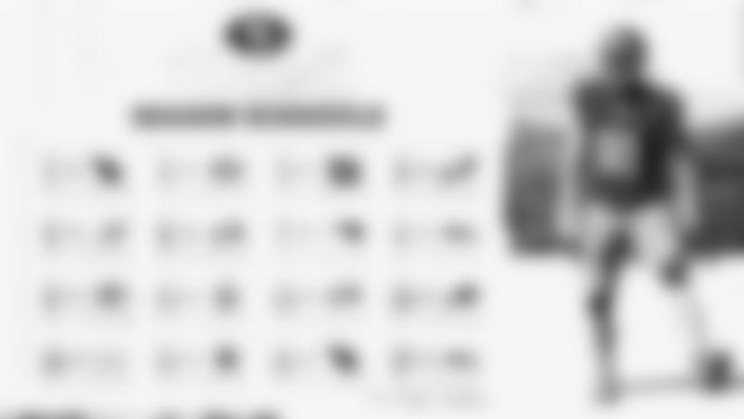 2020Wallpaper_SCHEDULE_DESKTOP-Armstead copy